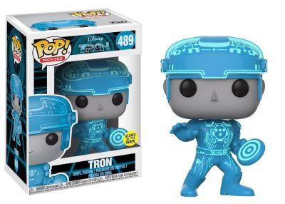 Tron - Tron