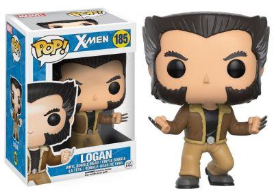 X-men - Logan