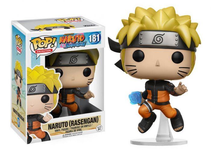 Naruto - Naruto 2
